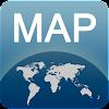 Krivoy Rog Map offline