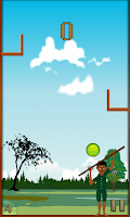 Screenshot of Amharic Ethiopian Game ጢባጢቤ