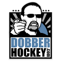 Dobber Hockey's Draft List icon