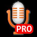 AutoCallRecorderPRO icon