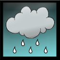 Info Lluvia icon