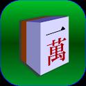 SuperShisen icon