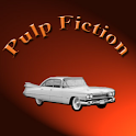Pulp Fiction Trivia icon