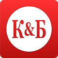 Download Красное&Белое — магазин, акции APK for Android Kitkat
