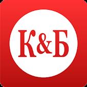 Красное&Белое — магазин, акции APK for Bluestacks