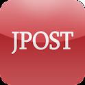 jpost.com - Logo