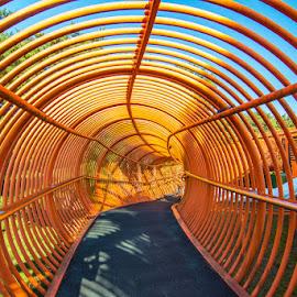 by Deni Dahlan - Buildings & Architecture Other Exteriors