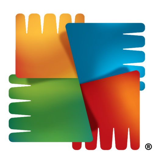 AVG AntiVirus 2018 for Android Security app (apk) free download for Android/PC/Windows