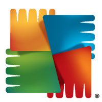 AntiVirus FREE 2016 - Android For PC (Windows And Mac)