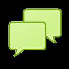Frite 2.0 (Beta) icon