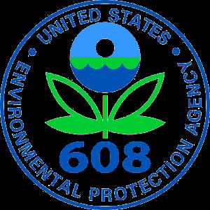 EPA 608 Practice Pro For PC