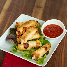 Udi's Gluten Free Easy Cheesy Sticks