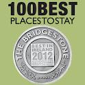 Bridgestone Guides: 100 Best P icon