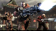 Unreal Tournament 3 could slip