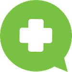 Link the Docs APK Image