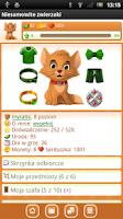Screenshot of Niesamowite zwierzaki