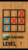 Screenshot of Tic Tac Time