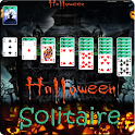 Halloween Solitaire Card Game icon