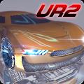 Underground Racer:Night Racing APK for Bluestacks
