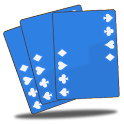Super Card Match icon