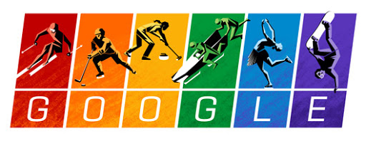 Ox2mlRFcQ7YWggWoA9Ix6jc6WX3DxRLMgdvo 00KfqS3YbBid EZkDNOtUYldmsSgeEFX6uaVKRkx5 L6 6BDNjJS6qIvh7zkK2rQyXJwg - Google'nin Kendi Orjinal Resimleri (Logoları) (Güncel)