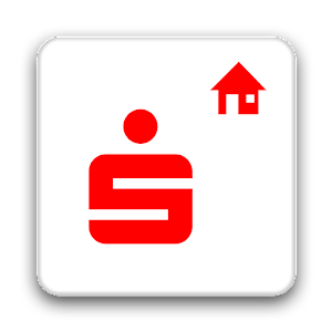 S-Immobilienfinder