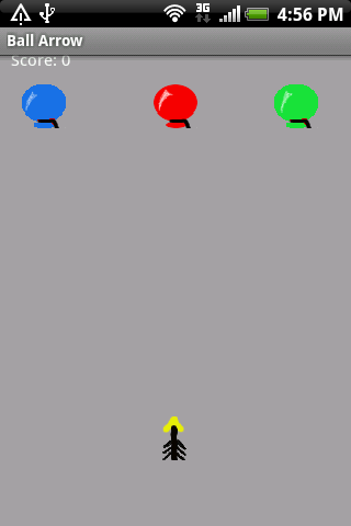 Bubble Shooter Free on the App Store on iTunes