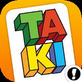 Game Taki Lite version 2015 APK