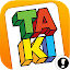 Download Android Game Taki Lite for Samsung