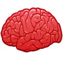 Gedächtnis-Trainer icon
