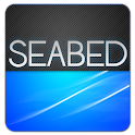 Seabed Apex/Nova Theme icon