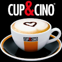 Cup&Cino icon