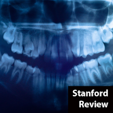 NBDE II Stanford Review Course