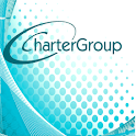 CharterGroup icon