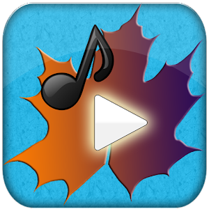 Maple MP3 Player – premium music player app; control pitch, speed, equalizer & more