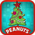 My Charlie Brown Xmas Tree APK baixar