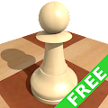 Free Mobialia Chess Free APK for Windows 8