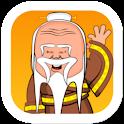 Micro Confucius icon