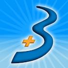myBETAapp™ icon