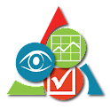 School Psychology Tools icon