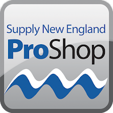 Supply New England OE Touch