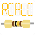 Rcalc ad free (no ads) icon