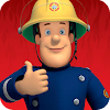 Fireman Sam – Junior Cet