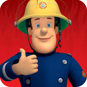 Fireman Sam – Junior Cadet