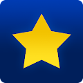 Star Ofertas APK for Kindle Fire