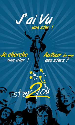 Star2you