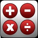 PKB 계산기 위젯 icon