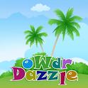 oWdr Dazzle
