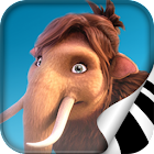 Ice Age: Continental Drift icon