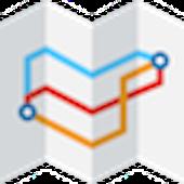 Tracker / Locator / GPS Family APK for Lenovo